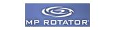 MP Rotator